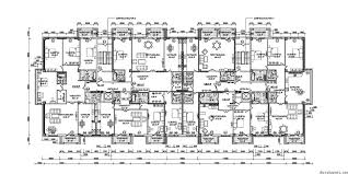 residential building plans residential building antarain building plans 12336