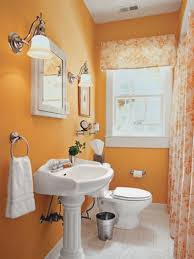 bathroom paint idea the 25 best teal bathrooms ideas on bathroom paint idea home interior design ideas all about home design part 2