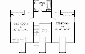 2 bedroom cabin floor plans awesome 16 x 40 2 bedroom house plans one room cabin floor plans awesome enjoyable bedroom house ideas 2