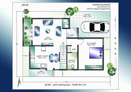 floor plan search lovely floor plan search engine floor plan floor plan search engine