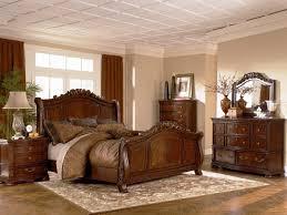ashley king bedroom sets bedroom girls ashley furniture bedroomts optimizing home decor