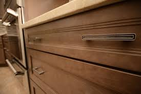 What Is The Average Cost Of Kitchen Cabinets Stevens Kitchens Remodeling Blog