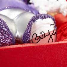 2017 hsn cares prai designer ornament 8496843 hsn