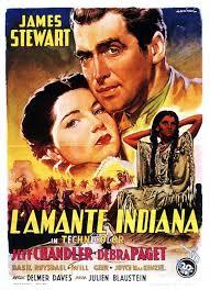 james stewart archives great western movies