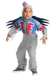 kids wicked flying monkey costume child wizard of oz halloween