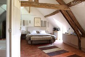 deco chambre sous comble inspirant deco chambre sous comble idées de décoration