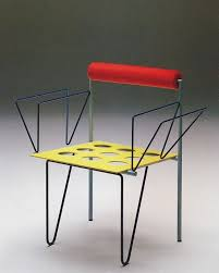 Post Modern Furniture Design by 1585 Best Furniture Images On Pinterest Chairs Chair Design