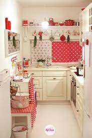 Red Kitchen Pics - love the colors homes and decor pinterest kitchens kitchen