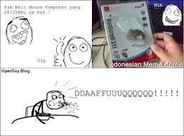 Cara Buat Meme Comic - inspirational cara buat meme comic cara membuat meme ic vipergoy