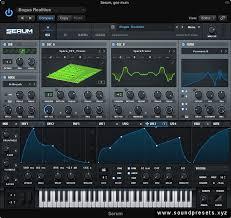 tutorial fl studio download fl studio mobile apk v3 2 36 full free download imageline