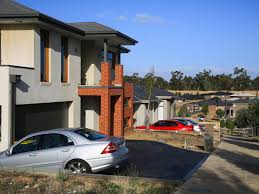 How Tall Is A 2 Story House by Building One Storey Vs Two Storey