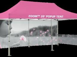 Display Tents Buy Shade Tradeshow Tents Buy Shade Tent Display Active Writing