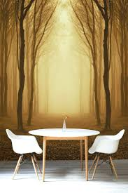 clouds 26900giant wall murals las vegas large cheap sewuka co 11 forest wallpapers that will breathe life into your homelarge wall murals trees big cheap