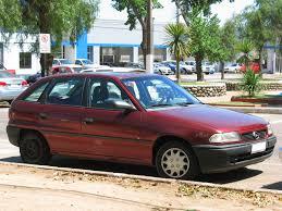 opel astra hatchback 2014 file opel astra 1 4 gl hatchback 1996 15520911912 jpg