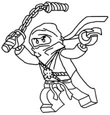 lego ninjago coloring pages to print ninjago coloring pages free for kids coloringstar