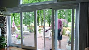How Much Are Blinds For A House Door Lovely Amazing Charm How Much To Have A Sliding Glass Door