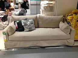 astuce nettoyage canapé cuir canape astuce nettoyage canapé cuir ment nettoyer un canapé
