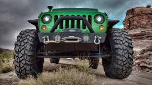 hauk jeep new product line river raider u2013 taw all access
