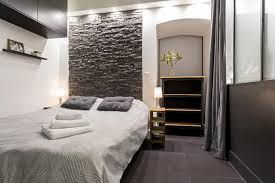 chambre deco le rôle des tissus dans une décoration chambre réussie design feria