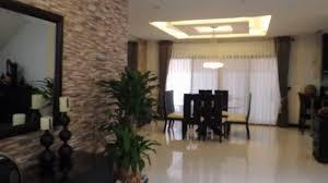 Modern Bungalow House Designs And Floor Plans by Modern Bungalow House Exterior Design Modern Bungalow Zen House Modern