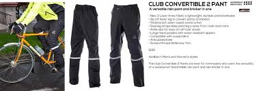 best cycling rain gear how to choose the best rain pants