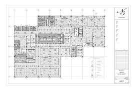 google floor plan google games office u2013 nupur shah interior designer
