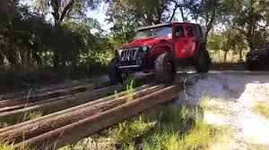 kraken jeep kraken custom jeep doing a bit of off roading 2 youtube