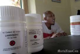 Obat Hiv hiv murianewscom