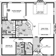 1600 Square Foot Floor Plans 30 X 50 House Plans House Plans Pinterest House Barn And