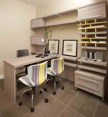Modern Custom Furniture by Extraordinary 60 Home Office Modern Inspiration Of Best 25