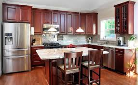 how to stage a home 8 tips and ideas to stage your home redfin