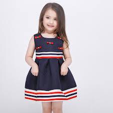 aliexpress com buy 2017 summer children u0027s clothes girls dresses
