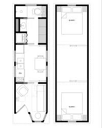apartments shotgun house plans shotgun house floor plan small