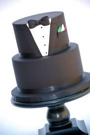 sucre u0026 sugar patisserie groom cake