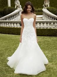 enzoani wedding dress izmir blue by enzoani mod sweet guipure lace embellishments