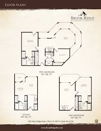 hair salon floor plans pharr texas all inclusive senior living community brook ridge