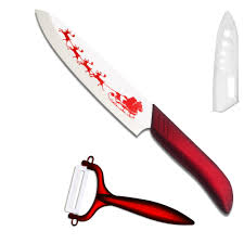 pro kitchen knives popular professional knife set buy cheap