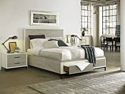 Circular Platform Bed by Beds Luxury Leather Beds Uk Dog Circular King Size Bed Automatic