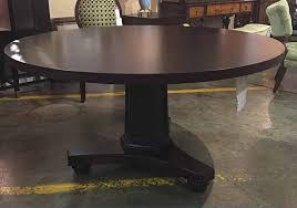 Henredon Dining Room Table by Dining Table By Barbara Barry Henredon U2014 Westside Market