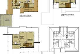 10 1 1 2 story loft house plans with master on first floor house