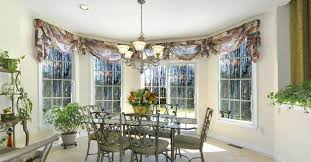 pat u0027s decor services window treatments middlesex county