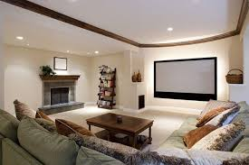 Home Theater Design Dallas Home Design Ideas - Home theater design dallas