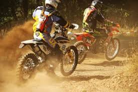 motocross bikes for sale in kent sell my bike in kent we buy any bike