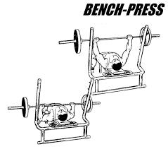 bench press jpg