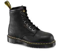 womens work boots australia industrial boots official dr martens store