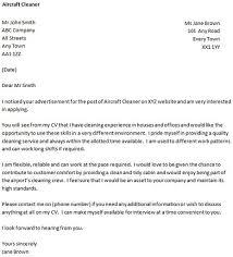 elegant application for cabin crew cover letter 68 for resume