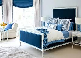 blue bedroom ideas pictures girls blue bedroom bedroom interior view hyperworks co