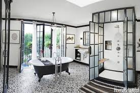 decor ideas for bathrooms bathroom designed custom decor gallery hbx hacienda style bathroom