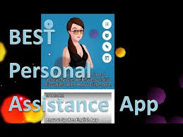 assistant app for android best personal assistant android app of all time personal