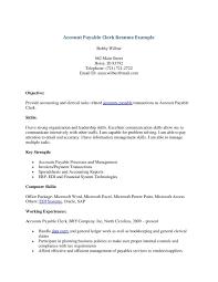 resume cover letter definition resume meaning in urdu contegri com cover letter meaning docoments ojazlink